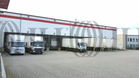 Lagerhalle Bremen foto I0249 3