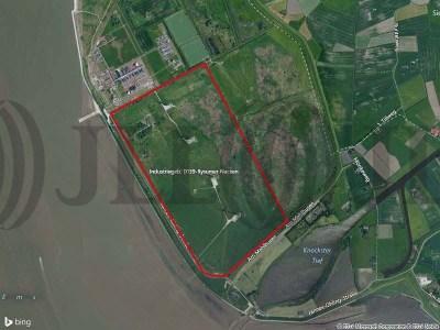 Grundstück Emden foto I0260 1