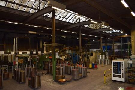 Produktionshalle Attendorn foto I0264 1