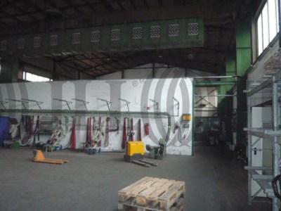 Lagerhalle Bochum foto I0265 2