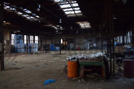 Produktionshalle Attendorn foto I0264 3