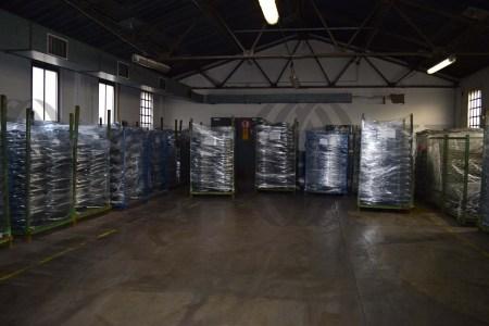 Produktionshalle Attendorn foto I0264 4