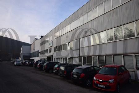 Produktionshalle Attendorn foto I0264 5