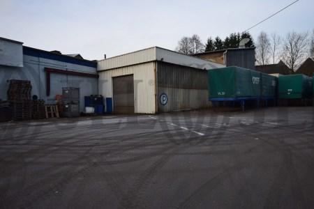 Produktionshalle Attendorn foto I0264 6