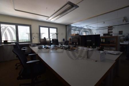 Produktionshalle Oberhausen foto I0267 5