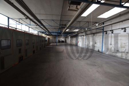Produktionshalle Unna foto I0268 6