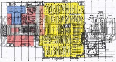 Einzelhandel-Suhl Grundriss I0270 1