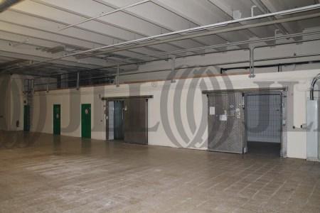 Fachmarktzentrum Suhl foto I0270 3