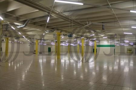 Fachmarktzentrum Suhl foto I0270 2