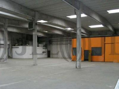 Lagerhalle Ratingen foto I0254 5