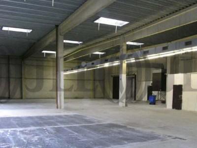 Lagerhalle Ratingen foto I0254 7