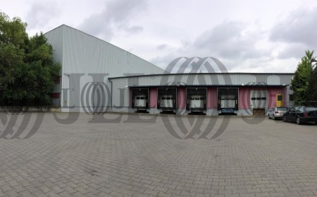 Lagerhalle Riedstadt foto I0271 1