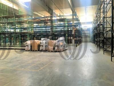 Lagerhalle Stockach foto I0275 2
