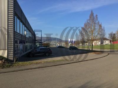 Lagerhalle Stockach foto I0275 3