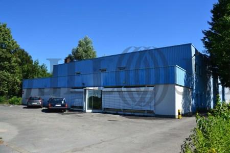 Lagerhalle Bochum foto I0044 1