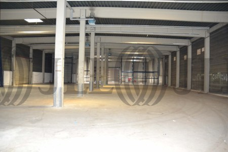 Lagerhalle Bochum foto I0044 2