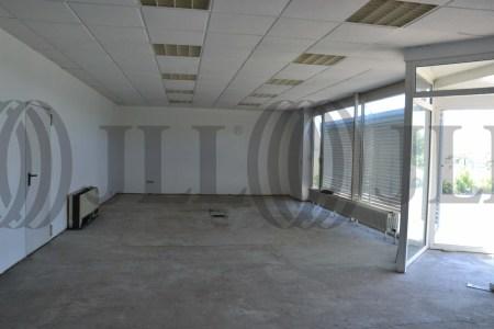 Lagerhalle Bochum foto I0044 4