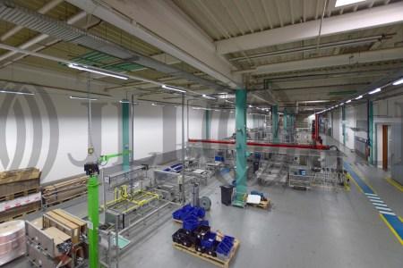 Produktionshalle Gelsenkirchen foto I0282 2