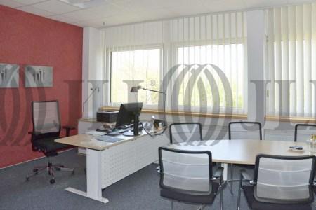 Produktionshalle Gelsenkirchen foto I0282 4