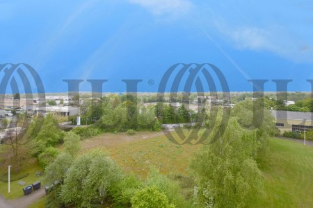 Produktionshalle Gelsenkirchen foto I0282 7