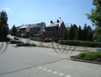 Fachmarktzentrum Bad Schlema foto I0284 2