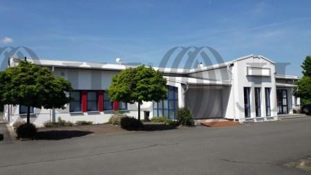 Lagerhalle Neudietendorf foto I0287 2