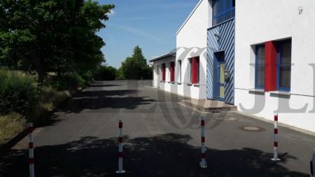 Lagerhalle Neudietendorf foto I0287 3