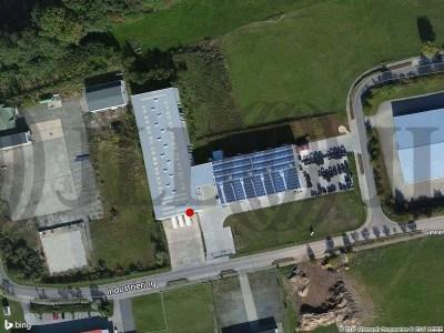 Hallen-Kretzschau Grundriss I0288 1
