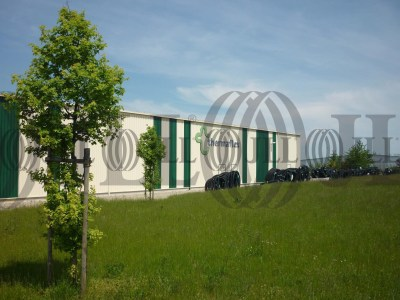 Lagerhalle Kretzschau foto I0288 1