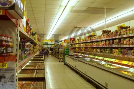 Fachmarkt Neuberg foto I0179 2