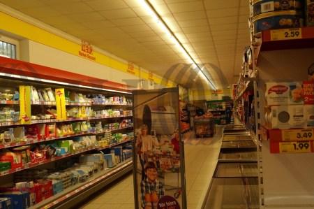 Fachmarkt Neuberg foto I0179 3
