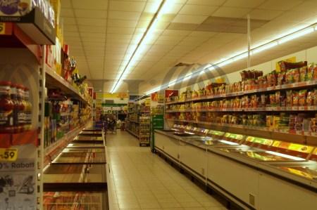 Fachmarkt Neuberg foto I0179 4