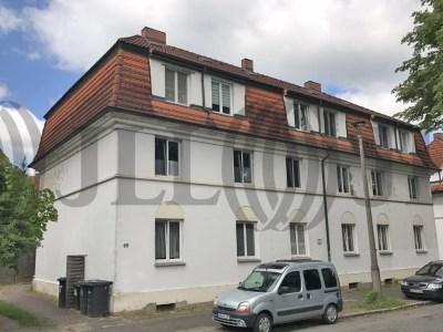 Mietshaus Schwerin foto I0291 1