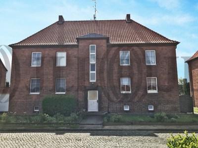 Mietshaus Wismar foto I0289 2