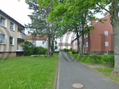 Mietshaus Salzgitter foto I0293 2