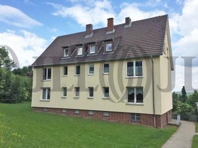 Mietshaus Vellmar foto I0296 1