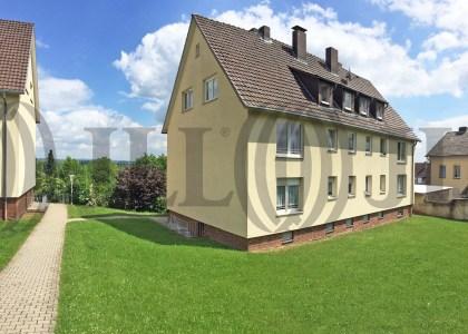 Mietshaus Vellmar foto I0297 1