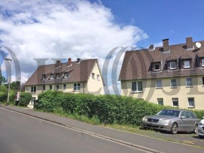 Mietshaus Vellmar foto I0297 3