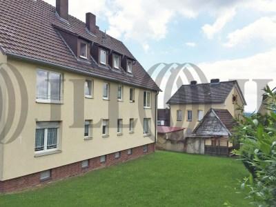 Mietshaus Vellmar foto I0297 4
