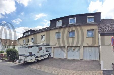 Mietshaus Vellmar foto I0299 1