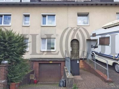 Mietshaus Vellmar foto I0299 3
