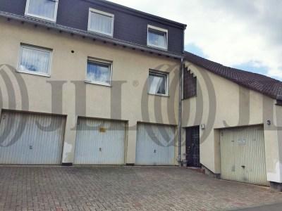 Mietshaus Vellmar foto I0299 4