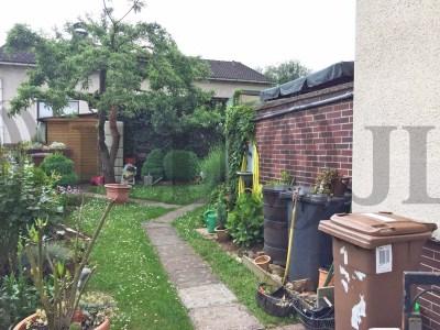 Mietshaus Vellmar foto I0299 5