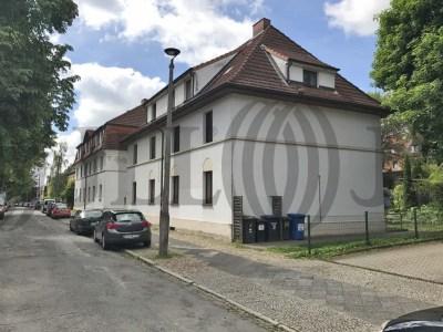 Mietshaus Schwerin foto I0300 2