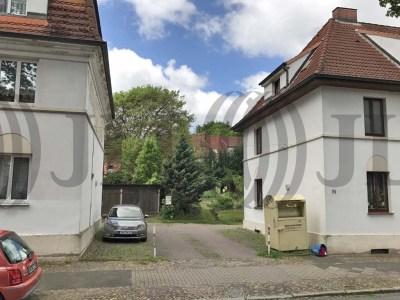 Mietshaus Schwerin foto I0300 3