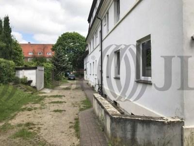 Mietshaus Schwerin foto I0300 4