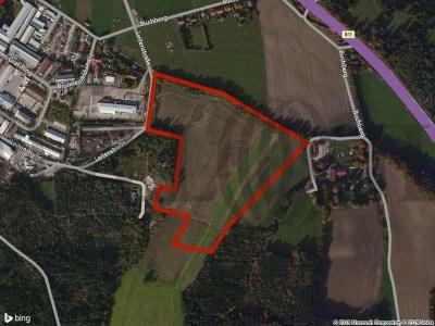 Grundstück Geretsried foto I0214 1