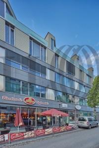 Wohn- und Geschäftshaus Arnsberg foto I0307 2