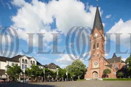 Wohn- und Geschäftshaus Arnsberg foto I0307 4
