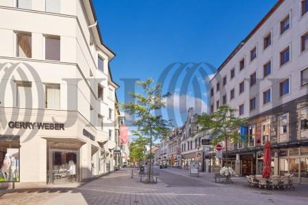 Wohn- und Geschäftshaus Arnsberg foto I0307 6